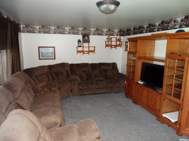 2008 N 4500 Plain City, UT 84404 - MLS #: 1470442