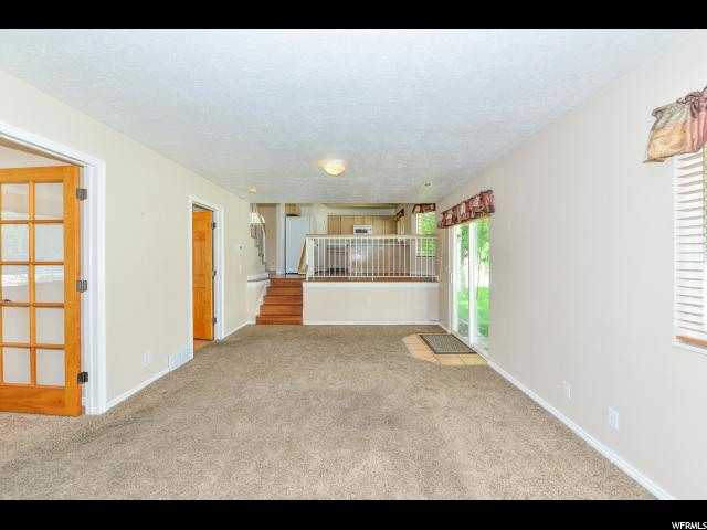 Additional photo for property listing at 8326 S PLUM BLOSSOM Circle  West Jordan, Utah 84088 United States