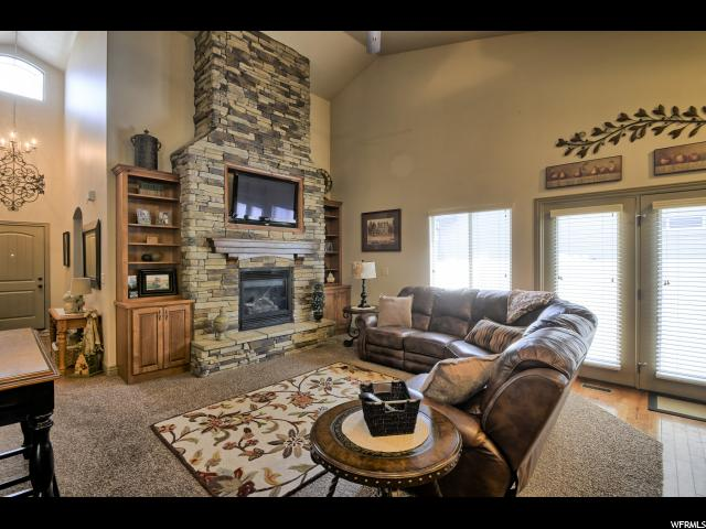 Additional photo for property listing at 4480 S CROSS CREEK Road  West Haven, Utah 84401 United States