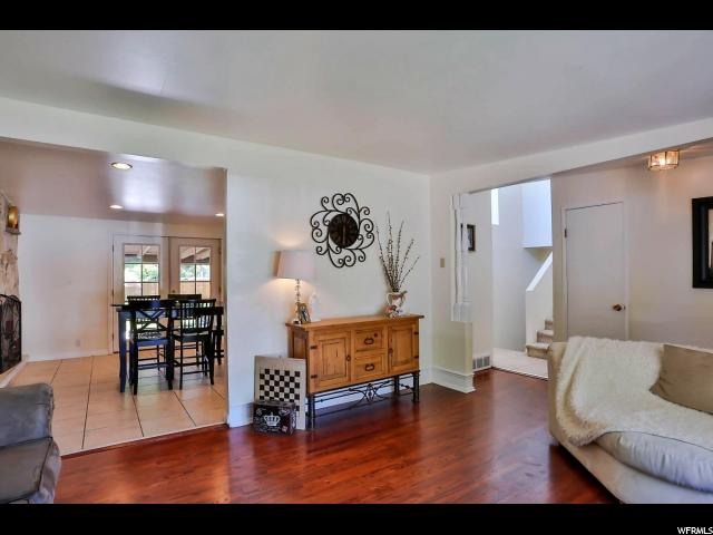 Additional photo for property listing at 122 S 500 E  Kaysville, Utah 84037 États-Unis