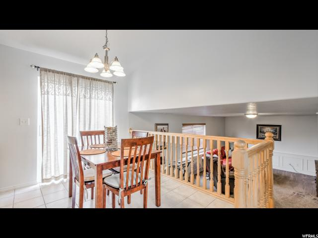 Additional photo for property listing at 936 S CHAPPEL VALLEY LOOP  Lehi, 犹他州 84043 美国