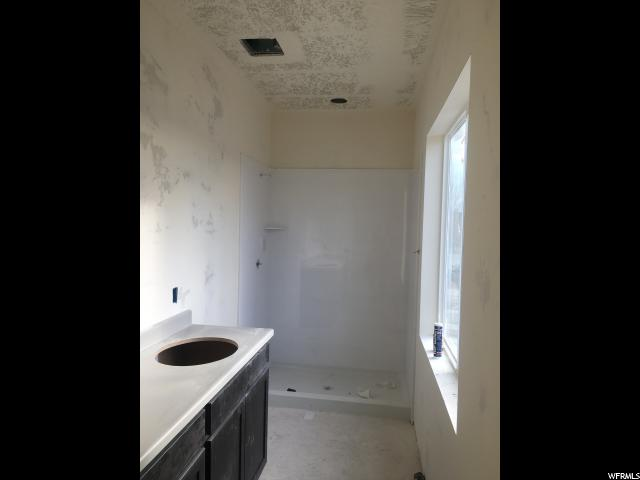 Additional photo for property listing at 7565 S GOFF CV 7565 S GOFF CV Unit: 319 Midvale, Utah 84047 United States