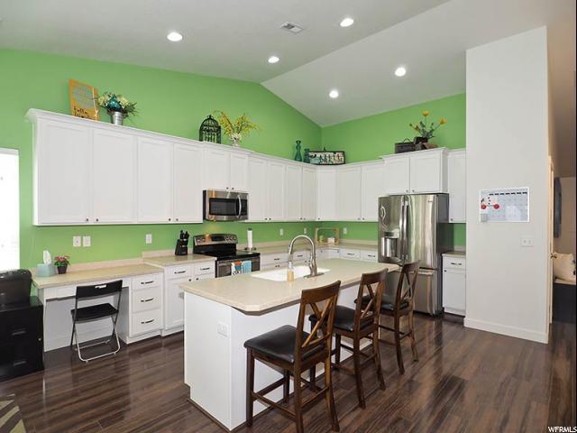 Additional photo for property listing at 940 N SKIPTON  North Salt Lake, Utah 84054 United States
