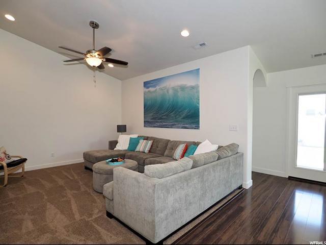 Additional photo for property listing at 940 N SKIPTON  North Salt Lake, Юта 84054 Соединенные Штаты