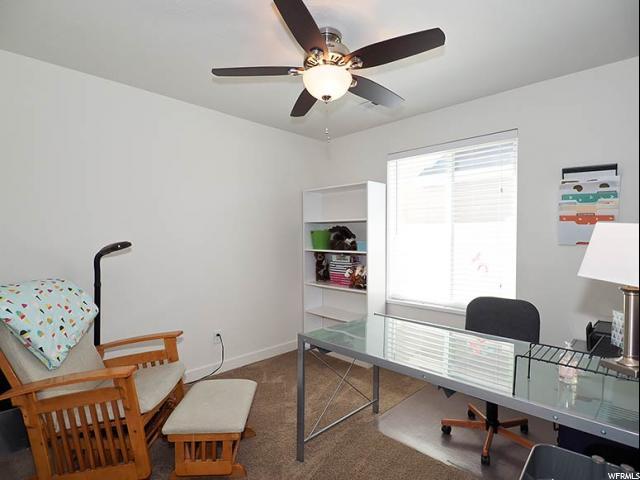 Additional photo for property listing at 940 N SKIPTON 940 N SKIPTON North Salt Lake, Utah 84054 United States
