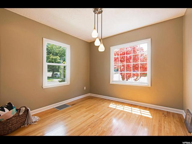 833 E 800 Salt Lake City, UT 84102 - MLS #: 1470497