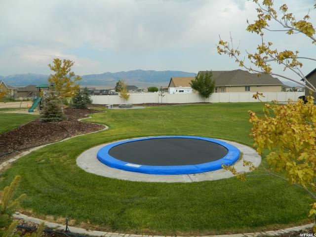 Additional photo for property listing at 824 E DEEP WASH Road  Grantsville, Utah 84029 United States