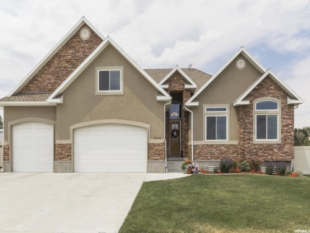 10144 S AUTUMN BREEZE South Jordan, UT 84095 - MLS #: 1470505