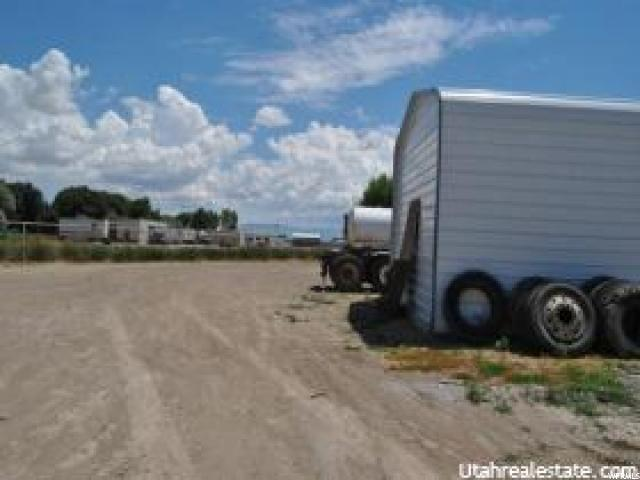 1294 S 1100 Vernal, UT 84078 - MLS #: 1470508