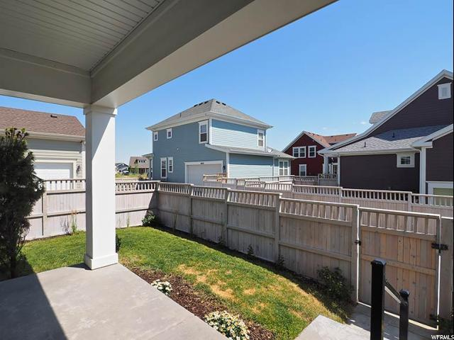 5103 W SOUTH JORDAN PKWY South Jordan, UT 84009 - MLS #: 1470511