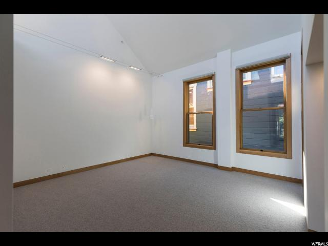 Additional photo for property listing at 505 WOODSIDE Avenue 505 WOODSIDE Avenue Park City, Utah 84060 United States