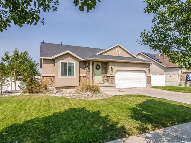 Additional photo for property listing at 5682 W SWIFT CREEK Road  West Jordan, Utah 84081 United States