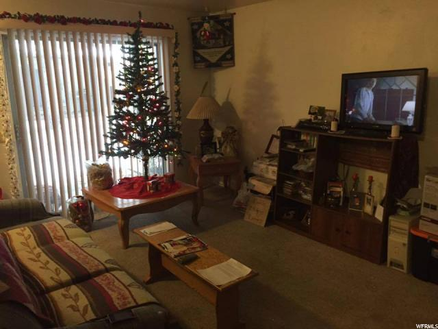 Additional photo for property listing at 656 W 700 S 656 W 700 S Unit: 1-16 Tremonton, Юта 84337 Соединенные Штаты