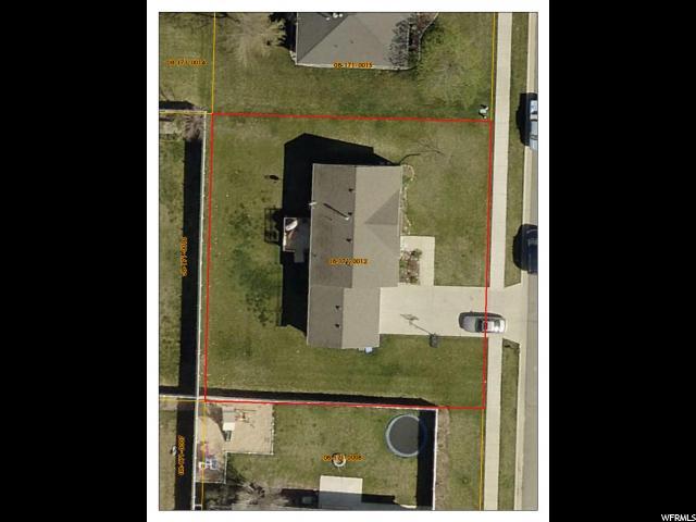 2516 Hayes St Unit 9 Hollywood, FL 33020 - MLS #: A10335298