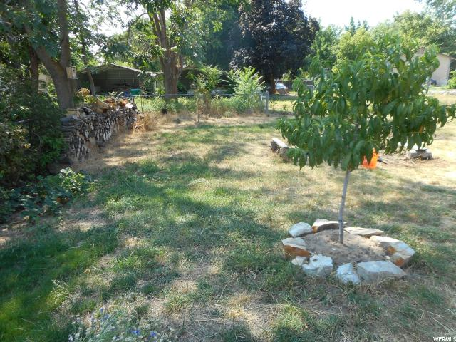 Additional photo for property listing at 139 N 575 W  Layton, Utah 84041 États-Unis