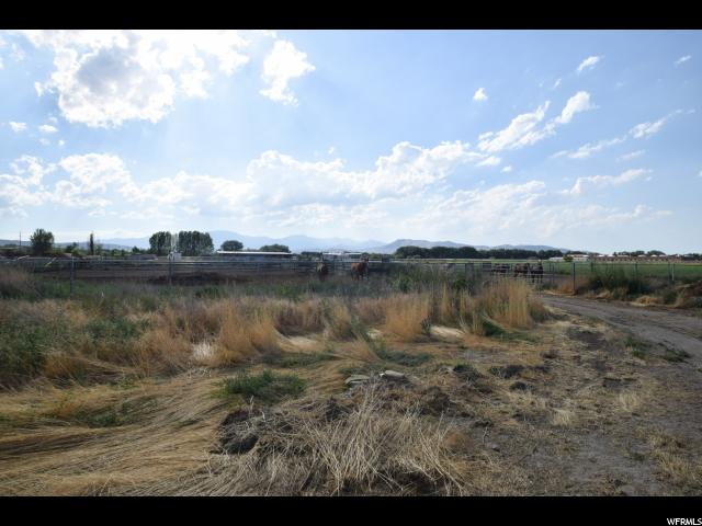 1900 S 1100 Saratoga Springs, UT 84043 - MLS #: 1470541
