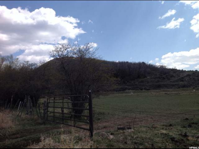 Additional photo for property listing at 1490 E MIRROR LAKE HWY 1490 E MIRROR LAKE HWY Kamas, 犹他州 84036 美国