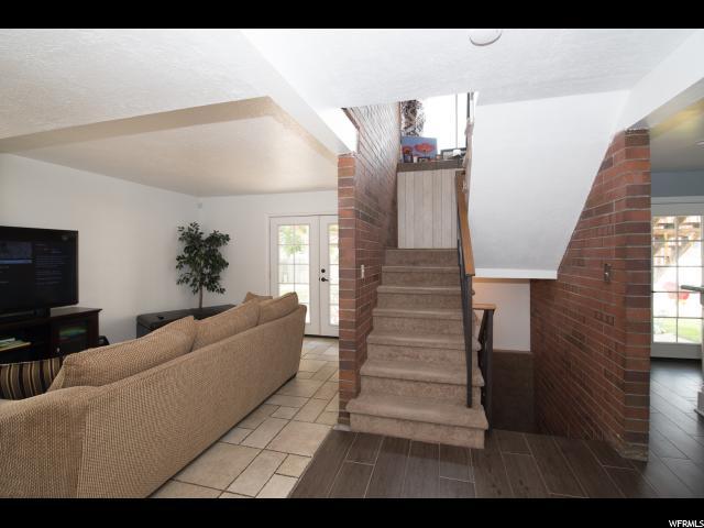 Additional photo for property listing at 4963 W MUIRKIRK Road  West Jordan, Utah 84081 Estados Unidos