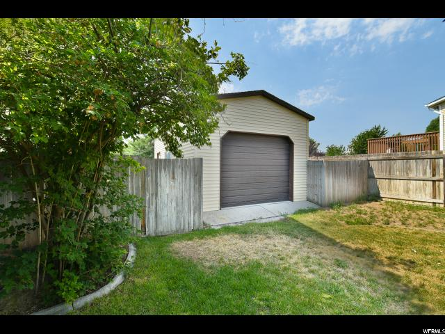 Additional photo for property listing at 4963 W MUIRKIRK Road  West Jordan, Юта 84081 Соединенные Штаты