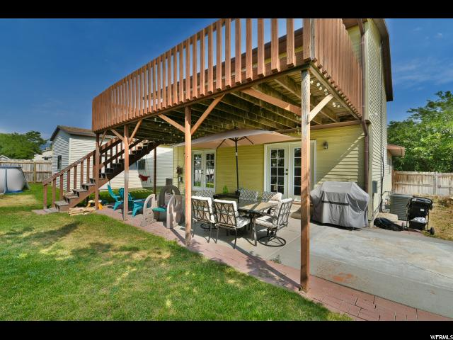 Additional photo for property listing at 4963 W MUIRKIRK Road  West Jordan, Utah 84081 United States
