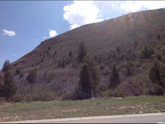Additional photo for property listing at 1490 E MIRROR LAKE HWY 1490 E MIRROR LAKE HWY Kamas, Utah 84036 United States