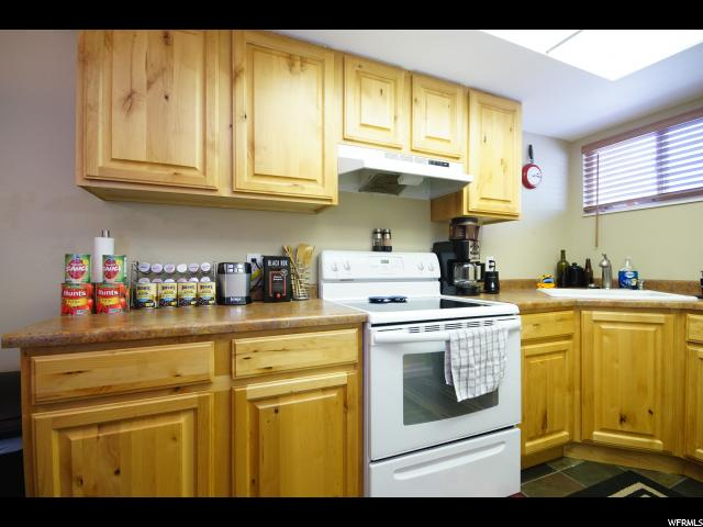 Additional photo for property listing at 7926 CHADBOURNE Drive  Cottonwood Heights, Utah 84121 États-Unis