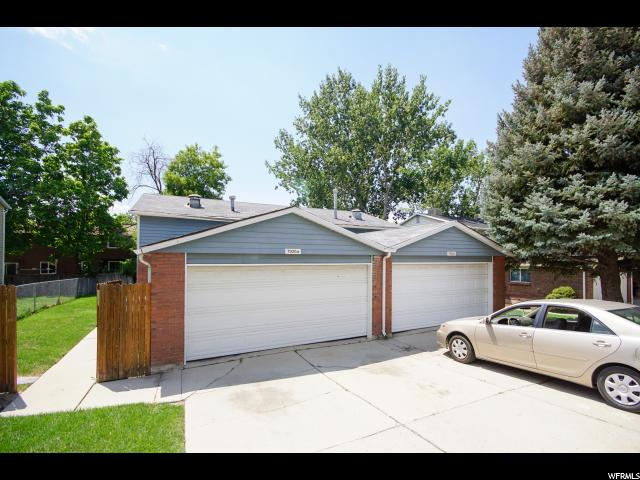 Additional photo for property listing at 7926 CHADBOURNE Drive  Cottonwood Heights, Юта 84121 Соединенные Штаты
