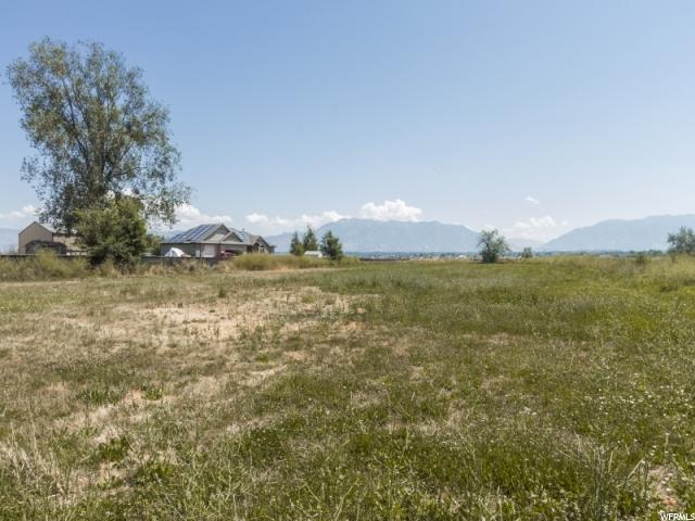 Additional photo for property listing at 2134 N 4500 W 2134 N 4500 W Hooper, Юта 84315 Соединенные Штаты