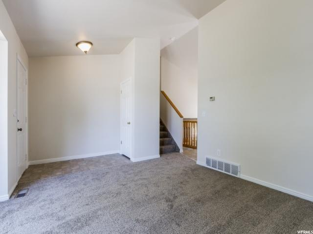 Additional photo for property listing at 2134 N 4500 W 2134 N 4500 W Hooper, Utah 84315 États-Unis