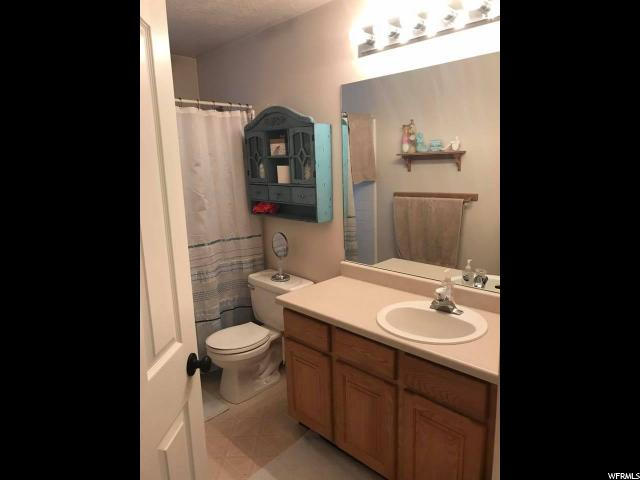 Additional photo for property listing at 2670 W 4000 S  Roy, Utah 84067 United States