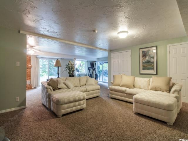 Additional photo for property listing at 1446 E SEVILLE WAY  Bountiful, Utah 84010 Estados Unidos