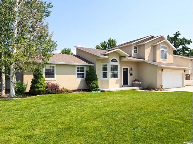 Additional photo for property listing at 7925 S PONDEROSA WAY  Sandy, Utah 84094 United States