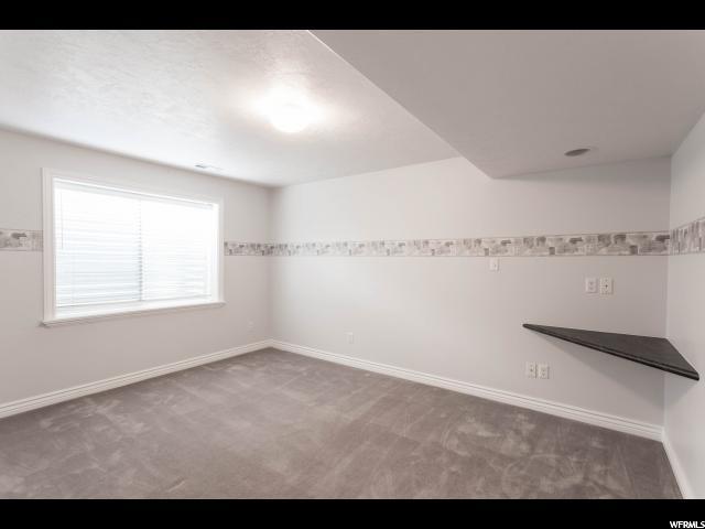 Additional photo for property listing at 2093 E MONTANE Drive 2093 E MONTANE Drive Draper, Utah 84020 États-Unis