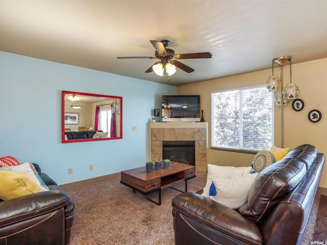 Additional photo for property listing at 2072 S ORCHARD Drive  Bountiful, Utah 84010 United States