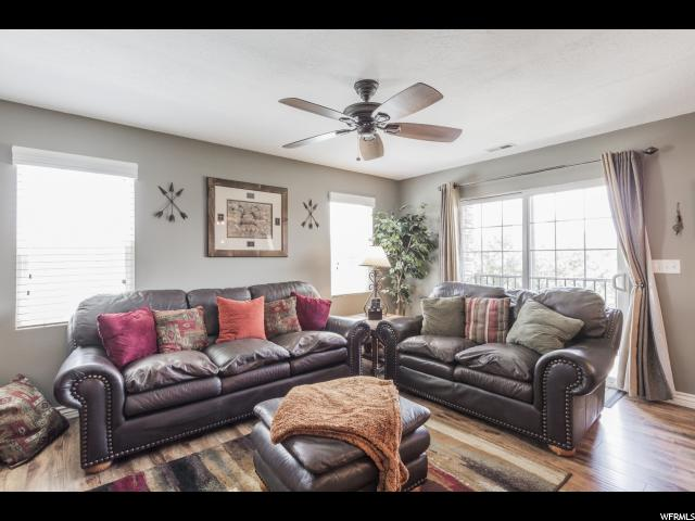 Additional photo for property listing at 164 E SPENCER PEAK WAY 164 E SPENCER PEAK WAY Unit: #A-7 Draper, Utah 84020 United States