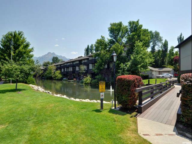 4770 WOODDUCK LN Salt Lake City, UT 84117 - MLS #: 1470618
