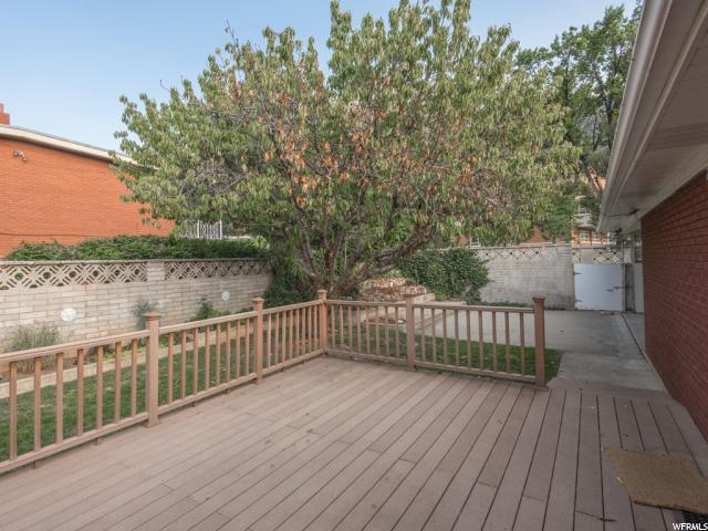 Additional photo for property listing at 4393 S FORTUNA WAY  Salt Lake City, Utah 84124 États-Unis