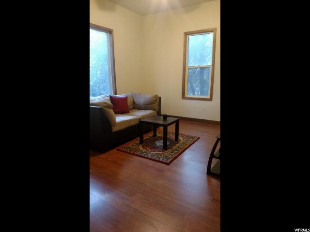 685 N WEST CAPITOL ST. Salt Lake City, UT 84103 - MLS #: 1470621