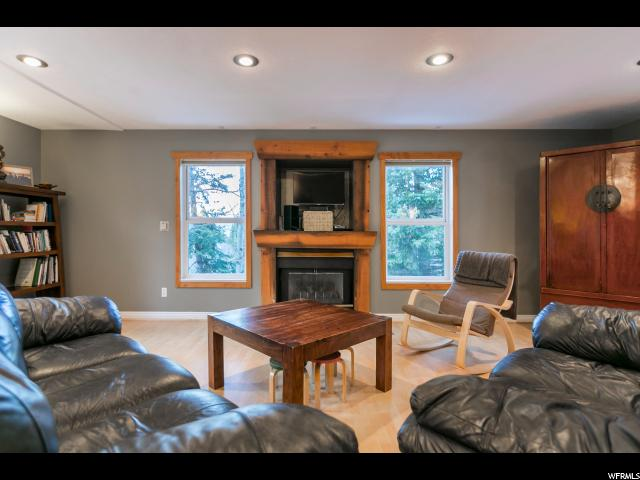 Additional photo for property listing at 735 PARKVIEW Drive  Park City, Utah 84098 Estados Unidos