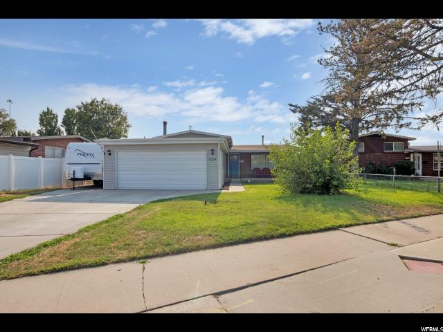 Additional photo for property listing at 8334 S ADAMS Street  Midvale, Utah 84047 Estados Unidos