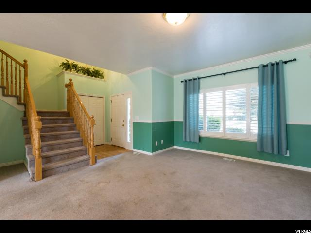 Additional photo for property listing at 59 W 680 N  Orem, Utah 84057 États-Unis