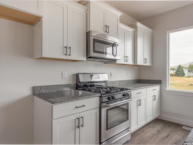 Additional photo for property listing at 53 E PARADISE Court 53 E PARADISE Court Unit: 111 Saratoga Springs, Utah 84045 United States