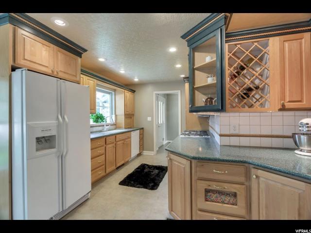 3501 E ARCATA RD Salt Lake City, UT 84124 - MLS #: 1470635