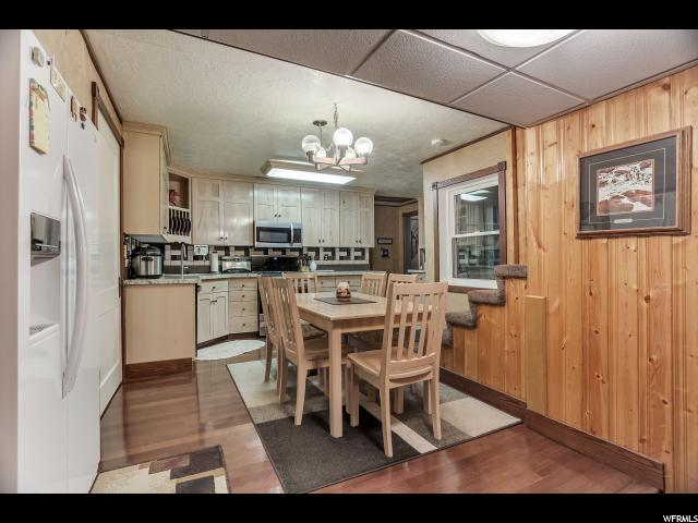 Additional photo for property listing at 4847 N STATE RD 32  Oakley, Utah 84055 Estados Unidos