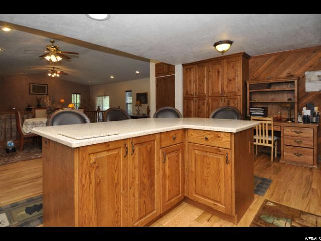 3678 W JASMINE ST West Valley City, UT 84120 - MLS #: 1470649