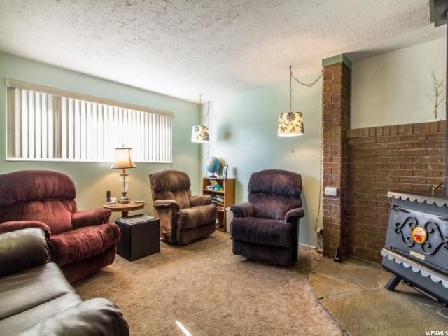 Additional photo for property listing at 3474 S 525 W  Bountiful, Utah 84010 United States