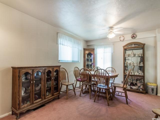 Additional photo for property listing at 3474 S 525 W  Bountiful, Utah 84010 Estados Unidos