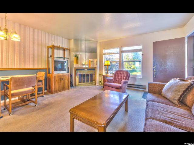 3615 N WOLF CREEK DR Unit 1304 Eden, UT 84310 - MLS #: 1470659