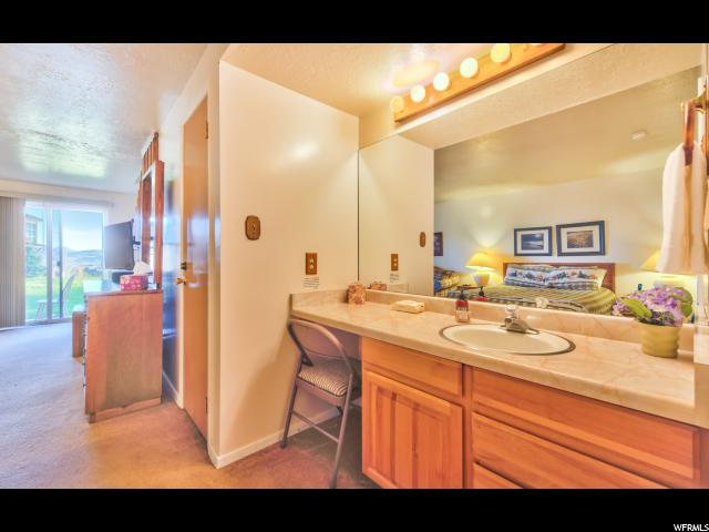 Additional photo for property listing at 3615 N WOLF CREEK Drive 3615 N WOLF CREEK Drive Unit: 1304 Eden, Utah 84310 United States