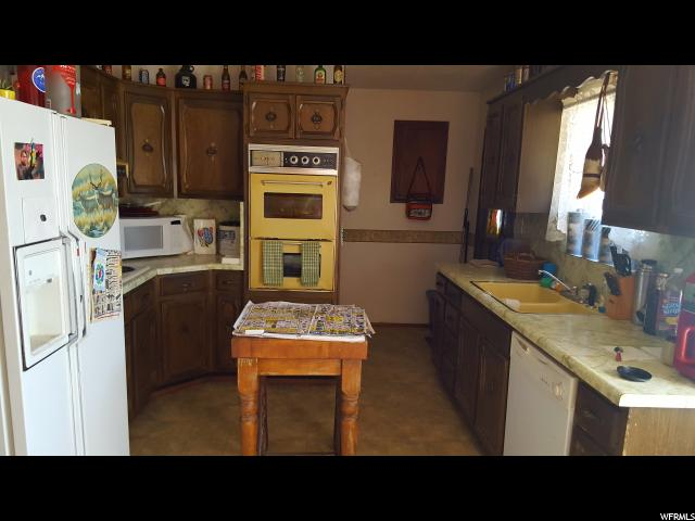 Additional photo for property listing at 2065 W KENILWORTH Road  Spring Glen, Utah 84526 United States